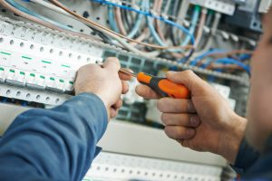 A Beginners Guide To Electricians